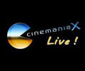 Cinemaniax